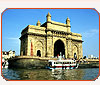 Gateway of India, Hello India, Adventure Tourism India, Mountain Trekking Tour