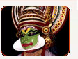 Kathakali Dance, Hello India, Goa India Tourism, Goa Tours, Goa Tour Packages, Goa Honeymoon Packages